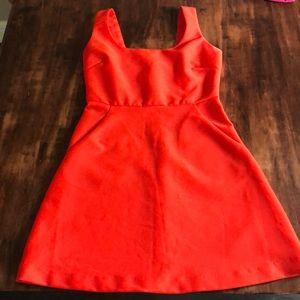 Lucy Paris Dress